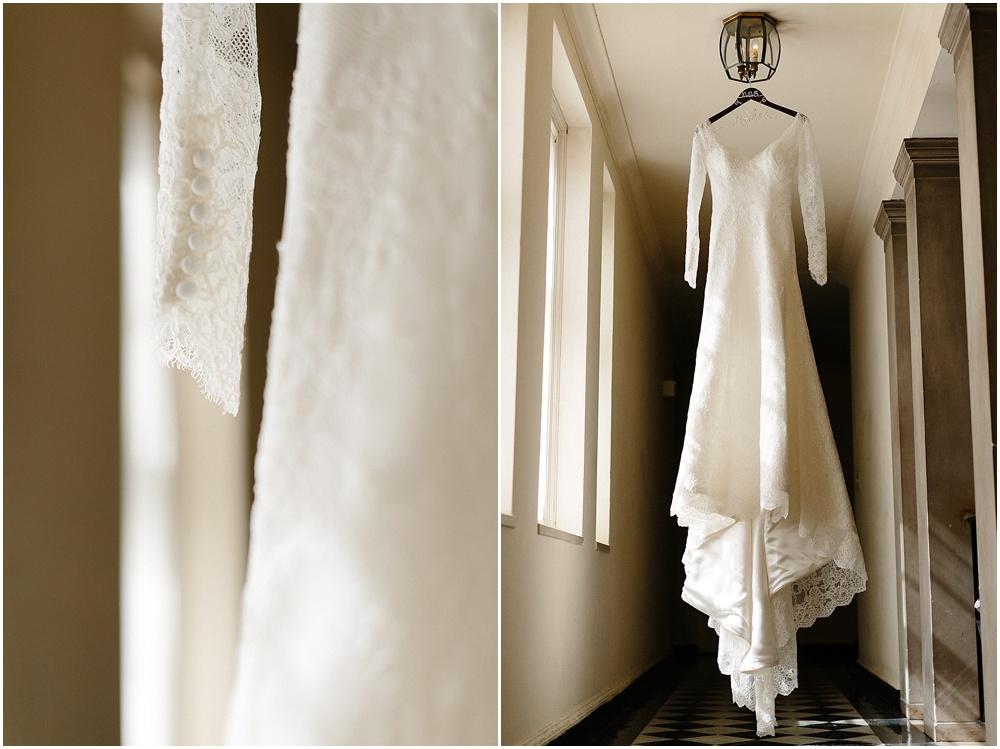 Vane_Baltimore_Country_Club_Wedding_Baltimore_Wedding_Photographer_0008
