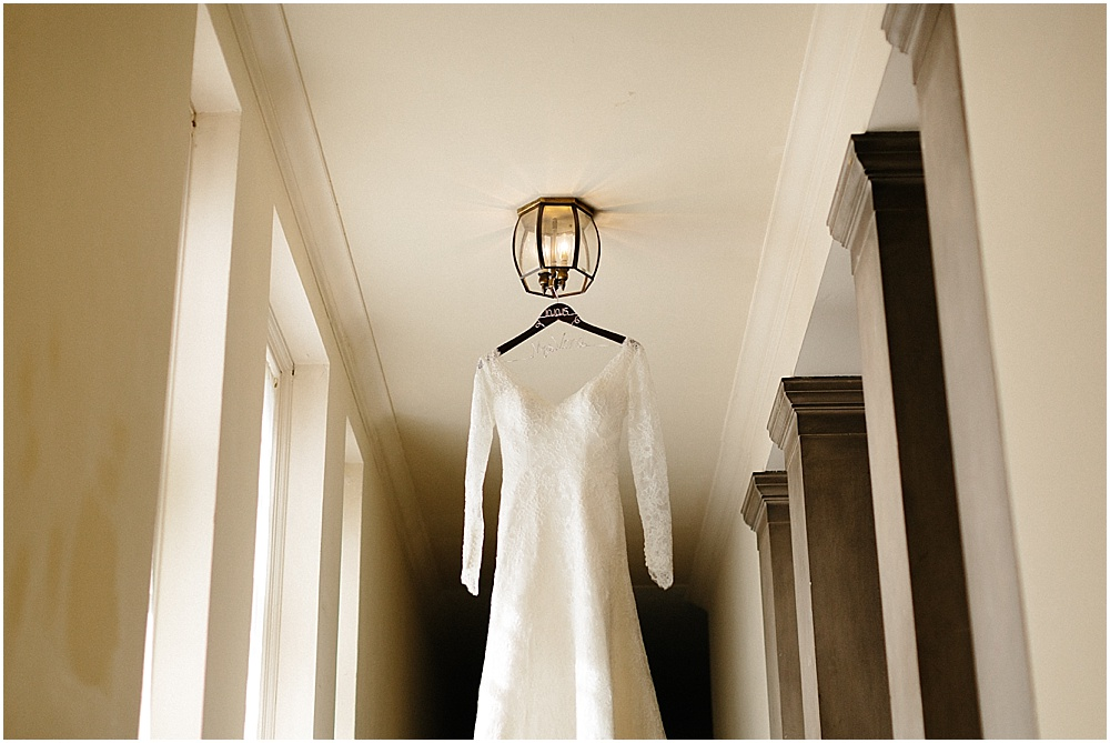 Vane_Baltimore_Country_Club_Wedding_Baltimore_Wedding_Photographer_0010