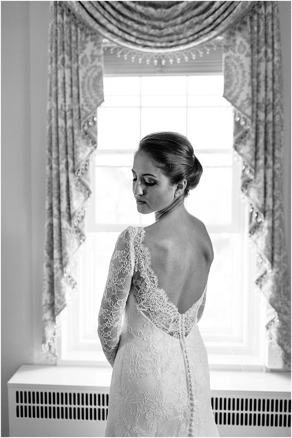 Vane_Baltimore_Country_Club_Wedding_Baltimore_Wedding_Photographer_0023