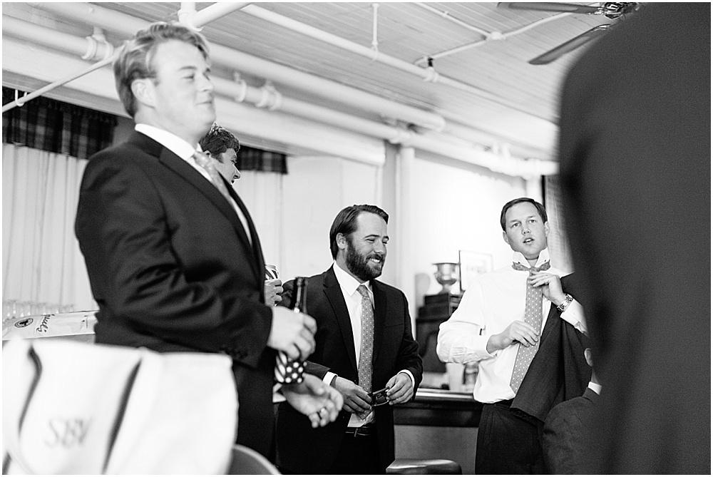 Vane_Baltimore_Country_Club_Wedding_Baltimore_Wedding_Photographer_0026