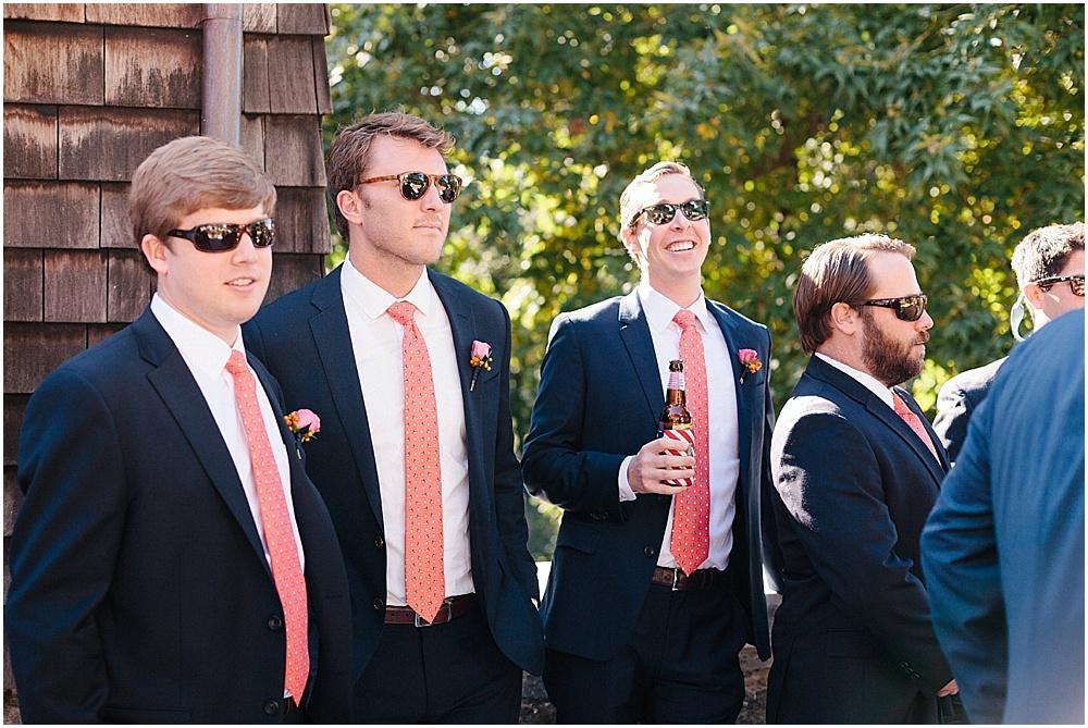 Vane_Baltimore_Country_Club_Wedding_Baltimore_Wedding_Photographer_0032