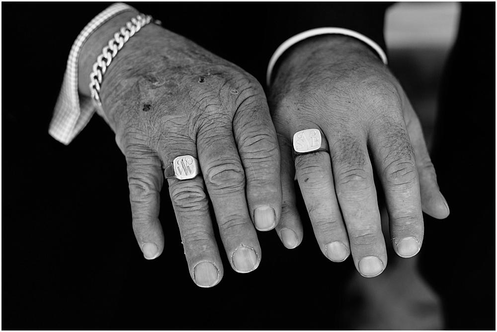 Vane_Baltimore_Country_Club_Wedding_Baltimore_Wedding_Photographer_0035
