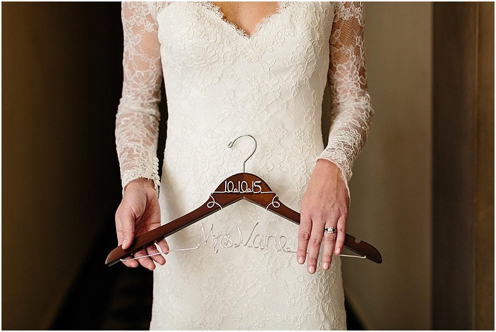 Vane_Baltimore_Country_Club_Wedding_Baltimore_Wedding_Photographer_0036