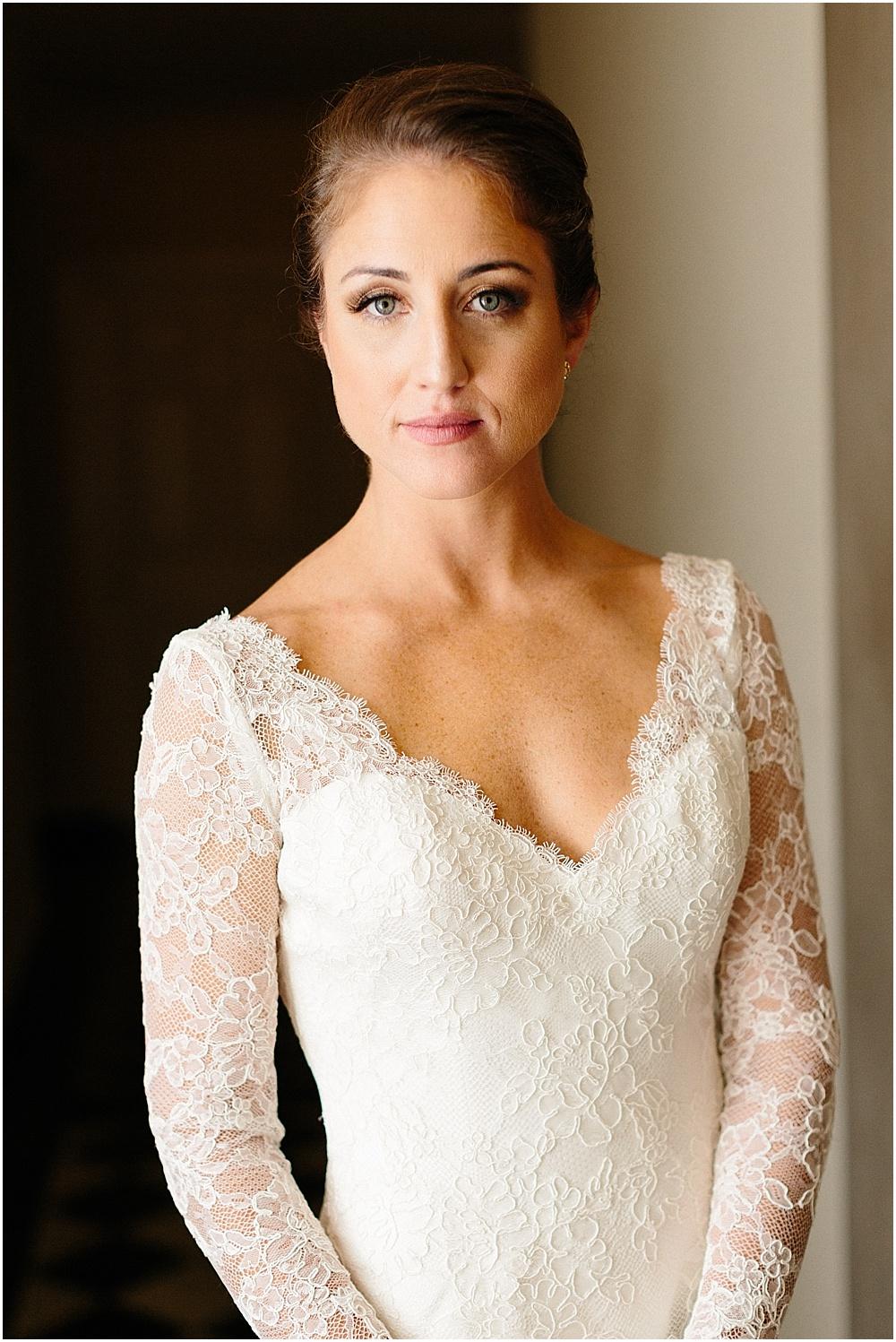 Vane_Baltimore_Country_Club_Wedding_Baltimore_Wedding_Photographer_0038