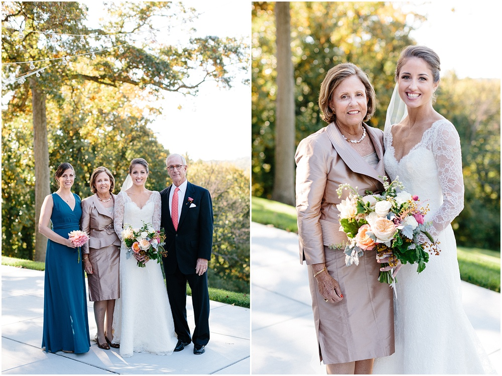 Vane_Baltimore_Country_Club_Wedding_Baltimore_Wedding_Photographer_0039