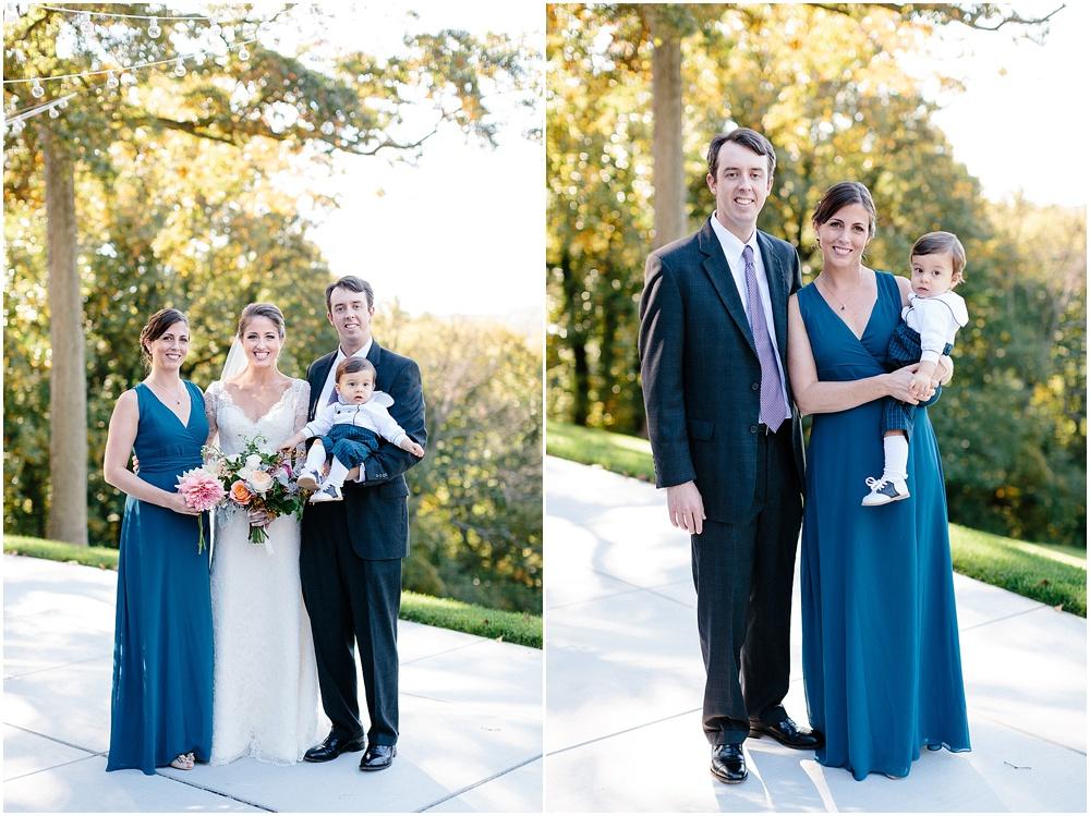 Vane_Baltimore_Country_Club_Wedding_Baltimore_Wedding_Photographer_0043