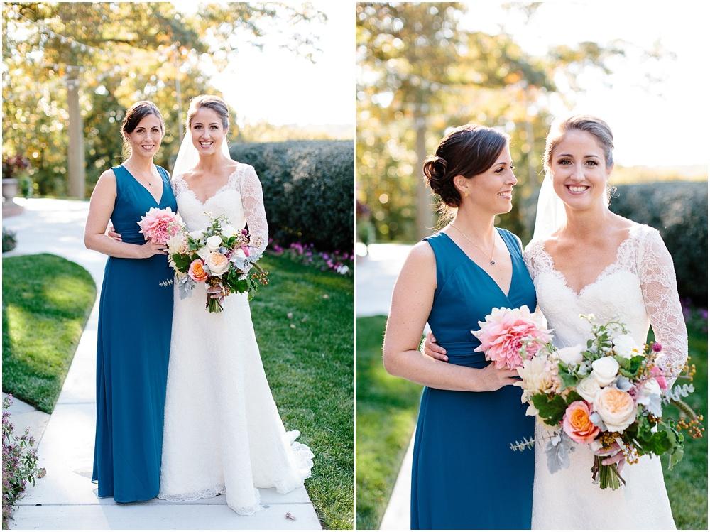 Vane_Baltimore_Country_Club_Wedding_Baltimore_Wedding_Photographer_0044