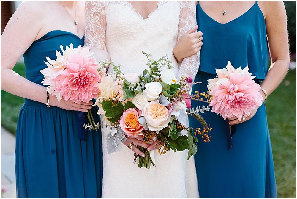 Vane_Baltimore_Country_Club_Wedding_Baltimore_Wedding_Photographer_0045