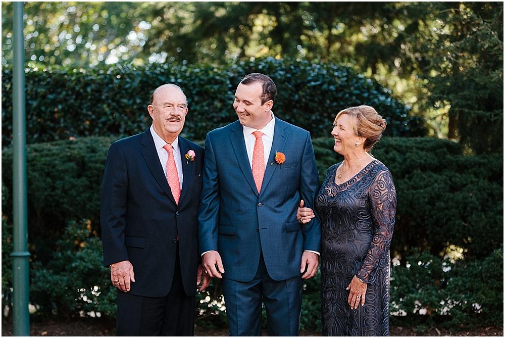 Vane_Baltimore_Country_Club_Wedding_Baltimore_Wedding_Photographer_0053