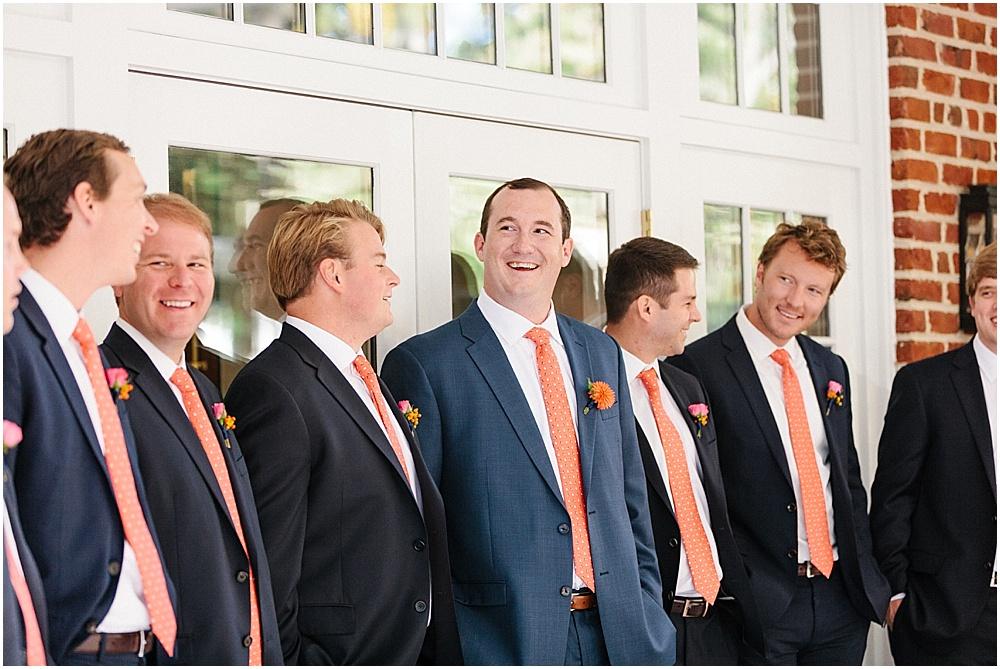 Vane_Baltimore_Country_Club_Wedding_Baltimore_Wedding_Photographer_0058