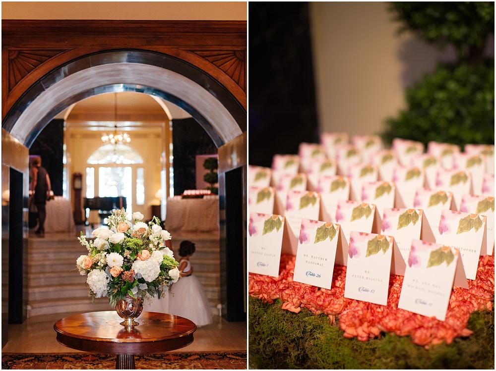 Vane_Baltimore_Country_Club_Wedding_Baltimore_Wedding_Photographer_0062