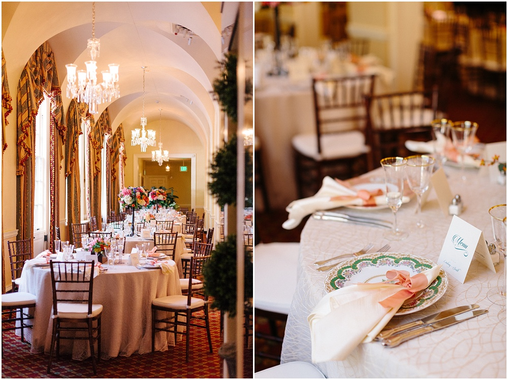 Vane_Baltimore_Country_Club_Wedding_Baltimore_Wedding_Photographer_0063