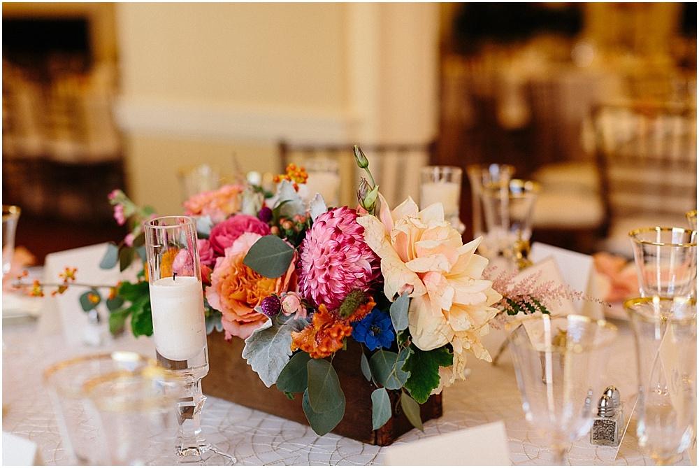 Vane_Baltimore_Country_Club_Wedding_Baltimore_Wedding_Photographer_0066