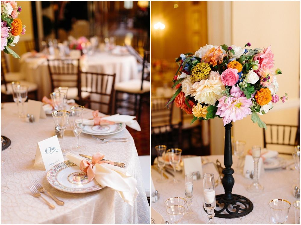 Vane_Baltimore_Country_Club_Wedding_Baltimore_Wedding_Photographer_0069