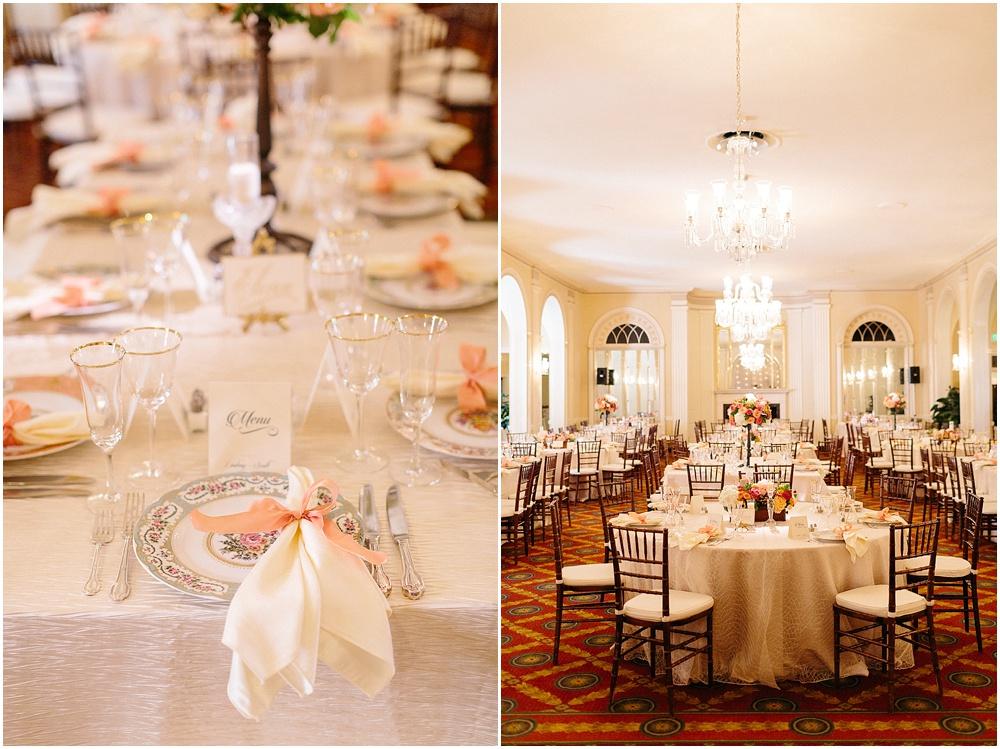 Vane_Baltimore_Country_Club_Wedding_Baltimore_Wedding_Photographer_0073