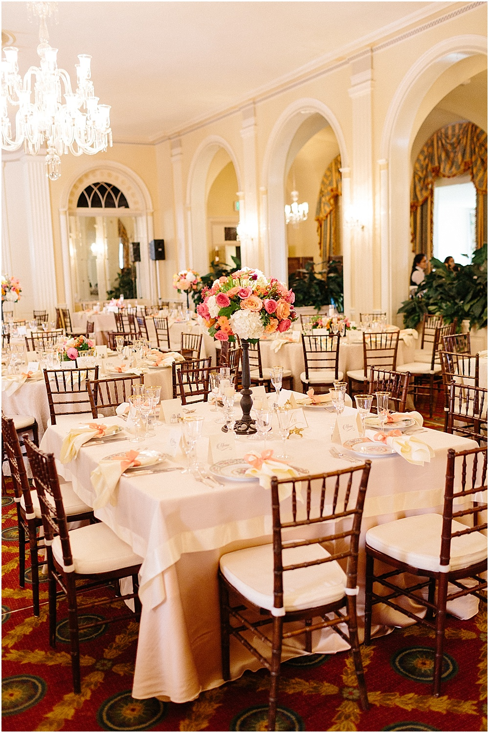 Vane_Baltimore_Country_Club_Wedding_Baltimore_Wedding_Photographer_0080