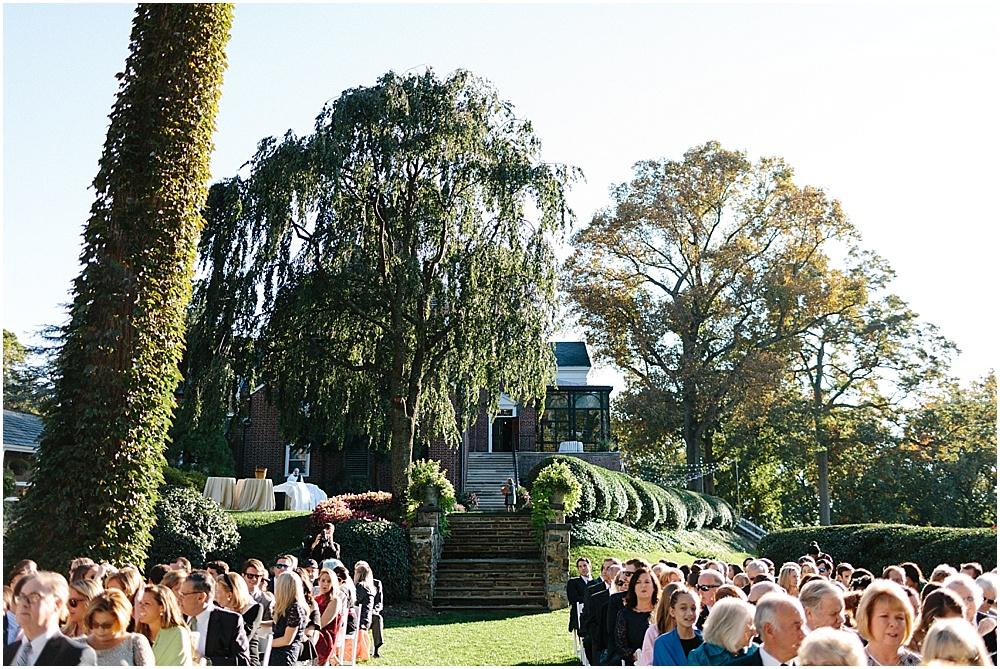 Vane_Baltimore_Country_Club_Wedding_Baltimore_Wedding_Photographer_0084