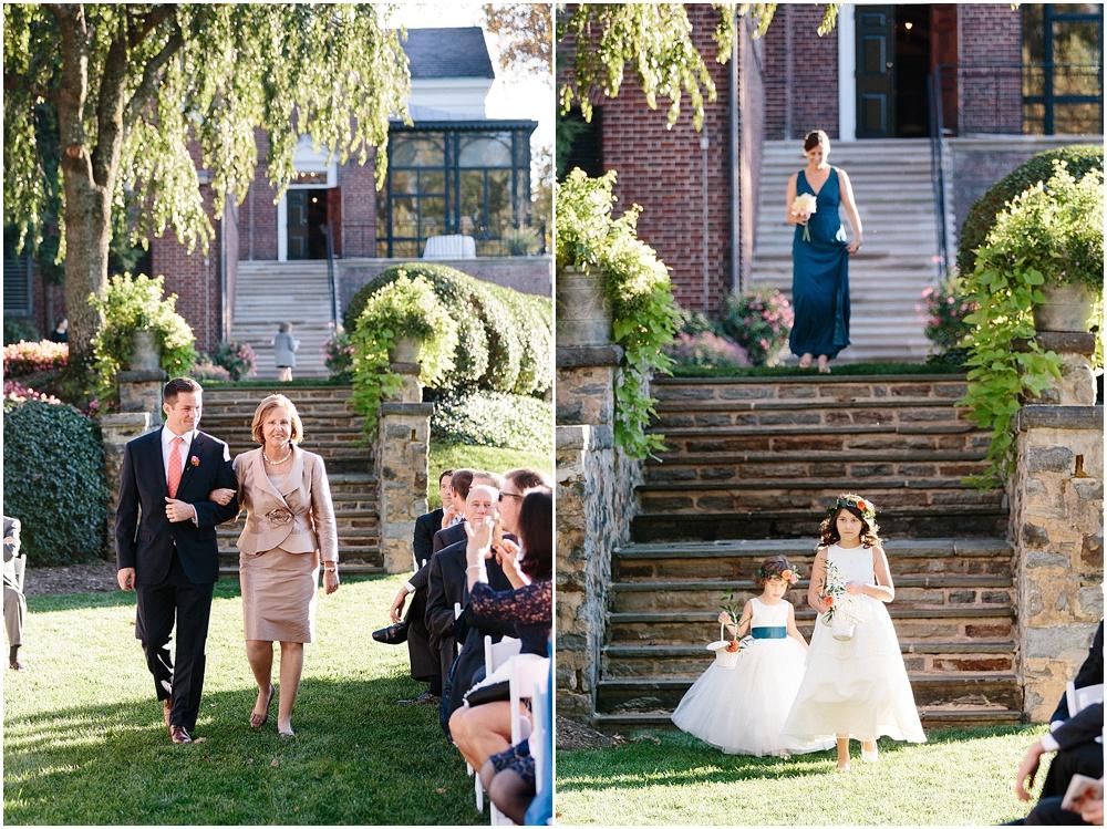Vane_Baltimore_Country_Club_Wedding_Baltimore_Wedding_Photographer_0090