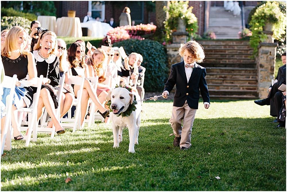 Vane_Baltimore_Country_Club_Wedding_Baltimore_Wedding_Photographer_0091