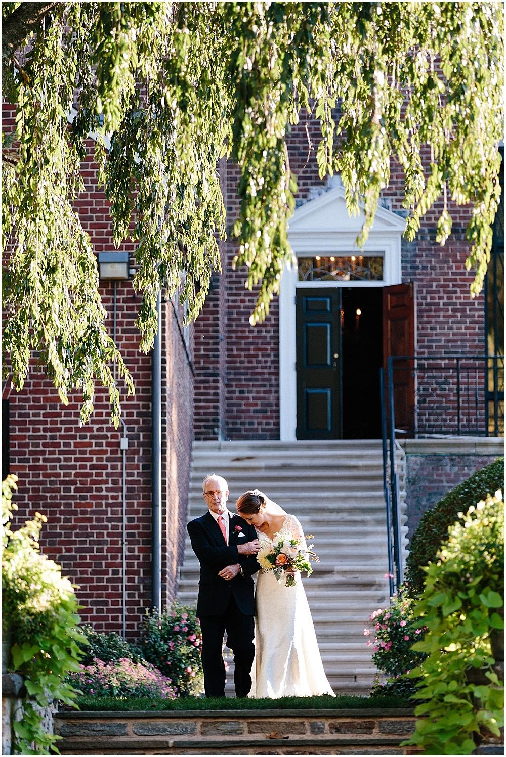 Vane_Baltimore_Country_Club_Wedding_Baltimore_Wedding_Photographer_0093