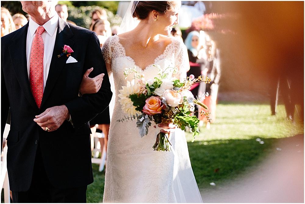 Vane_Baltimore_Country_Club_Wedding_Baltimore_Wedding_Photographer_0096