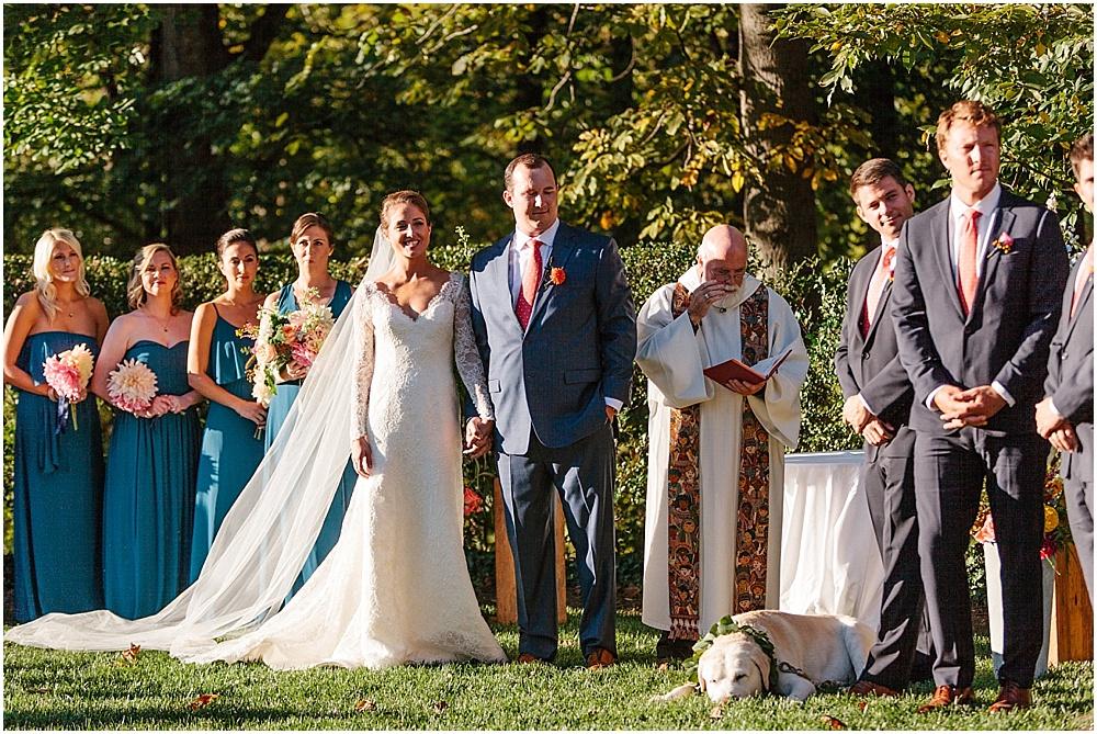 Vane_Baltimore_Country_Club_Wedding_Baltimore_Wedding_Photographer_0100