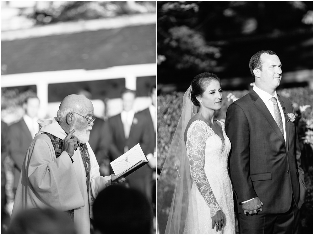 Vane_Baltimore_Country_Club_Wedding_Baltimore_Wedding_Photographer_0107