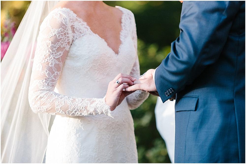 Vane_Baltimore_Country_Club_Wedding_Baltimore_Wedding_Photographer_0109