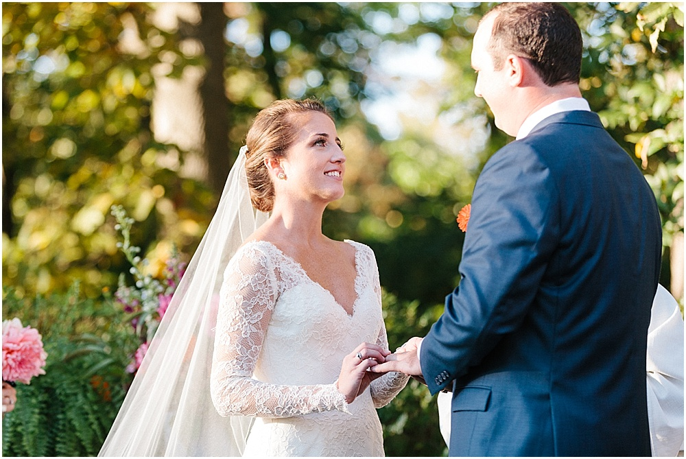 Vane_Baltimore_Country_Club_Wedding_Baltimore_Wedding_Photographer_0110