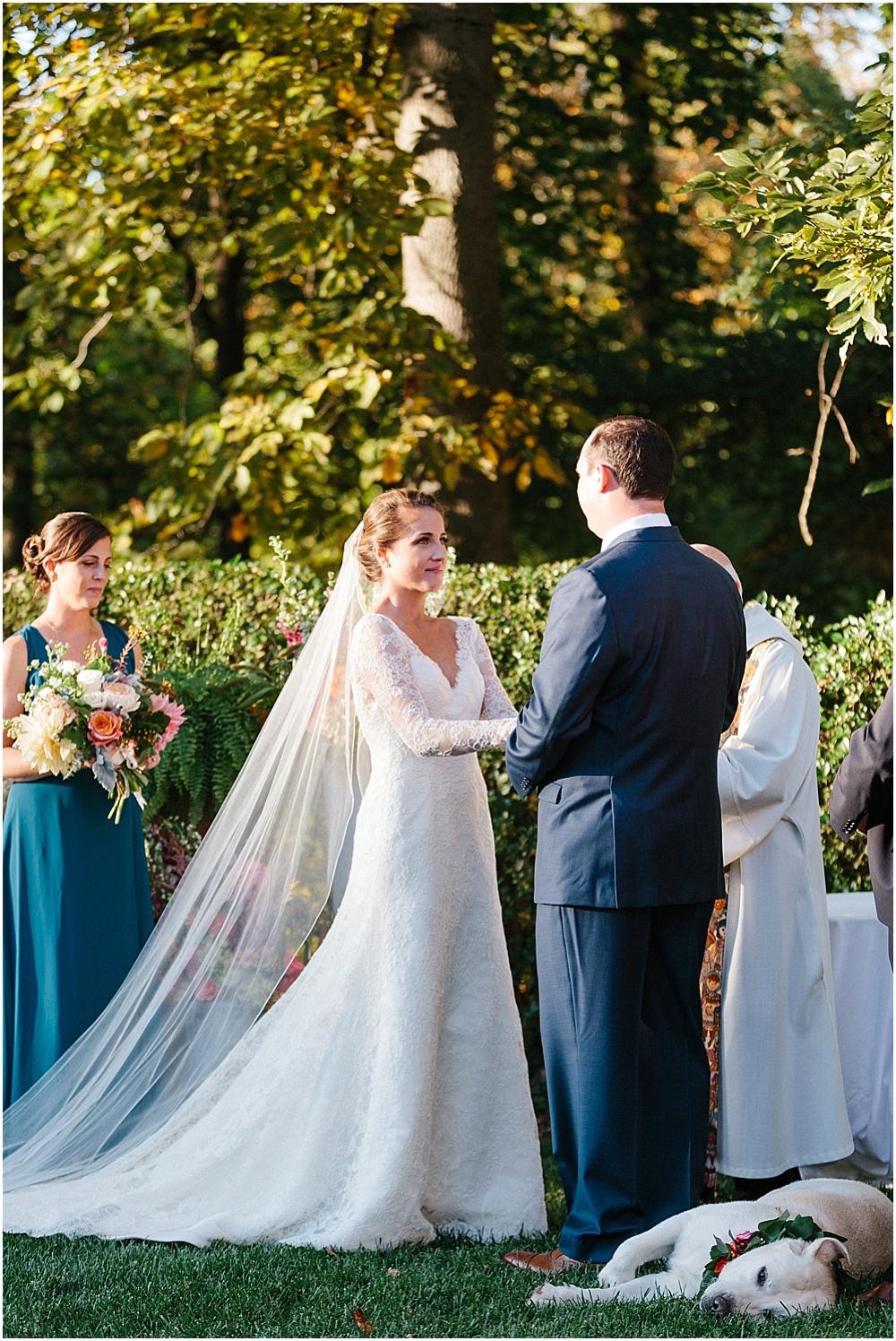Vane_Baltimore_Country_Club_Wedding_Baltimore_Wedding_Photographer_0113