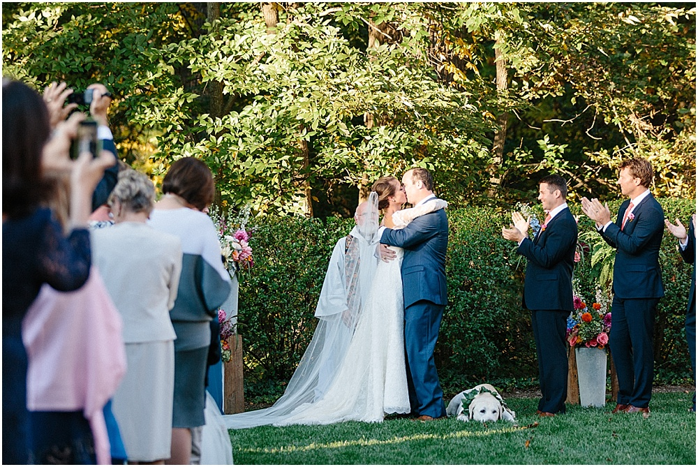 Vane_Baltimore_Country_Club_Wedding_Baltimore_Wedding_Photographer_0117