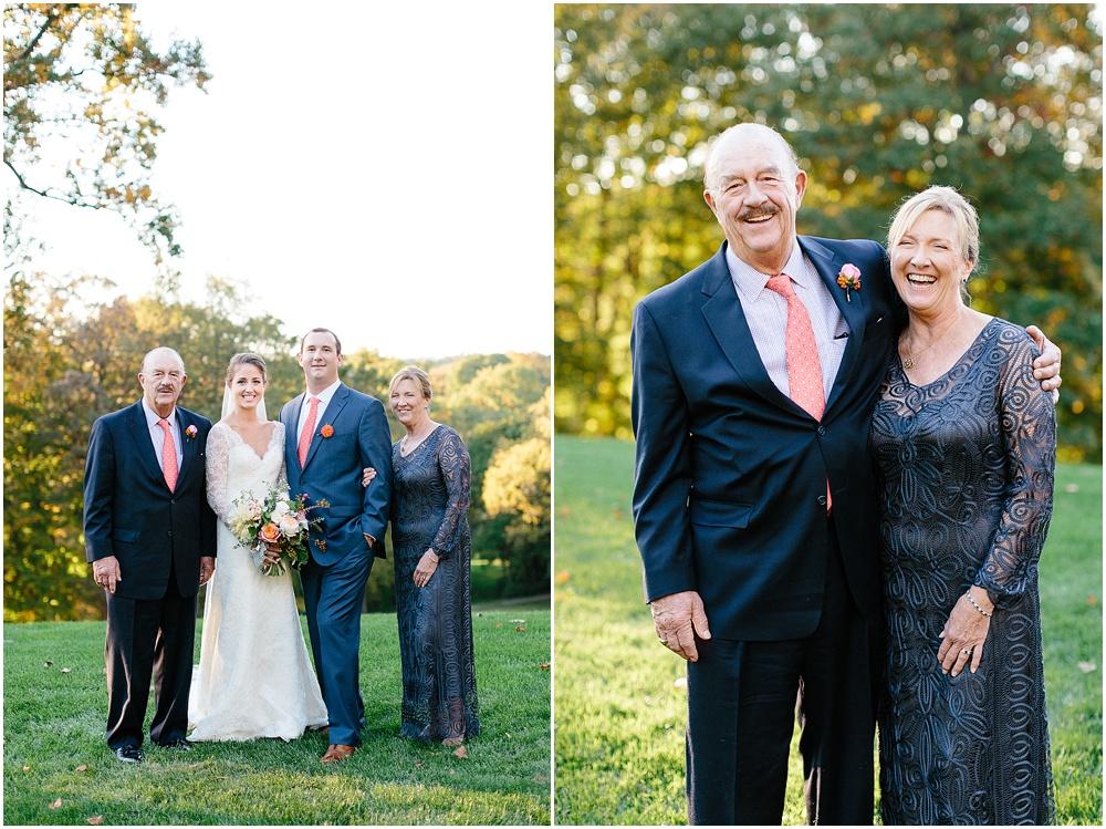 Vane_Baltimore_Country_Club_Wedding_Baltimore_Wedding_Photographer_0123