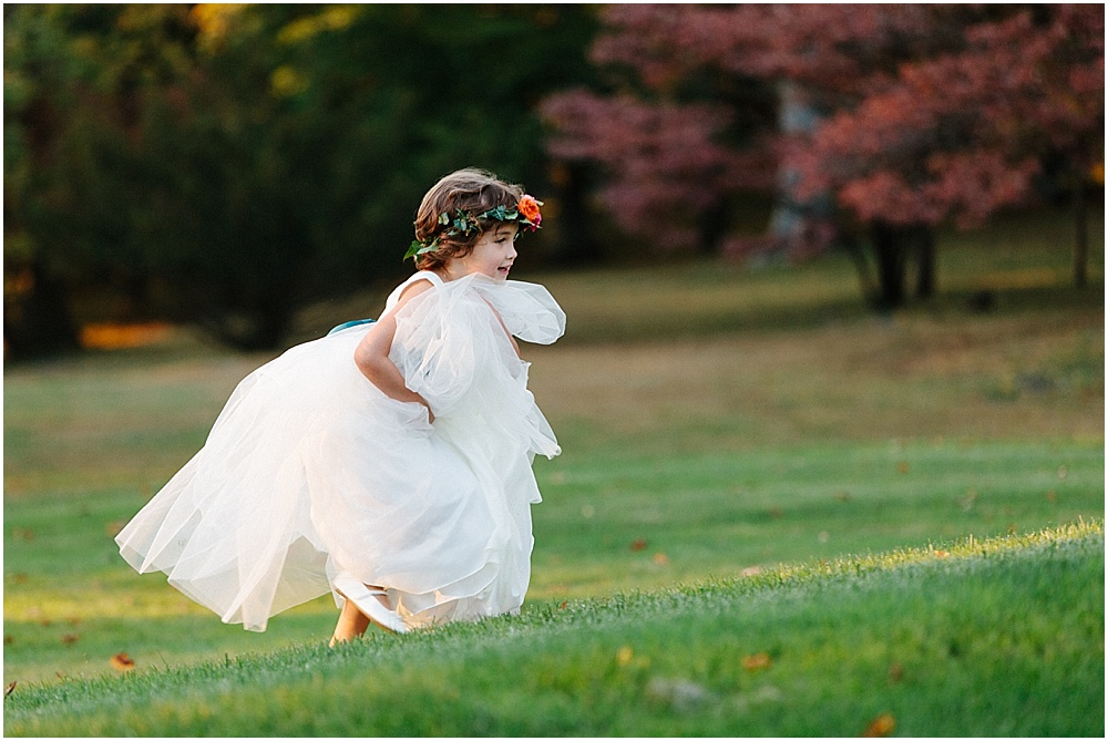 Vane_Baltimore_Country_Club_Wedding_Baltimore_Wedding_Photographer_0149
