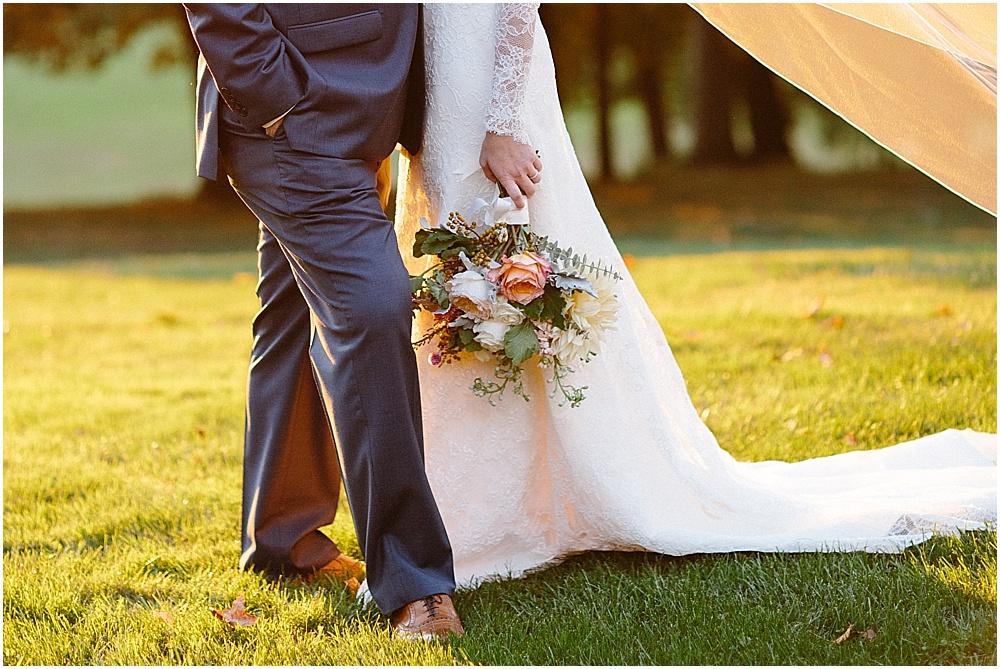 Vane_Baltimore_Country_Club_Wedding_Baltimore_Wedding_Photographer_0150