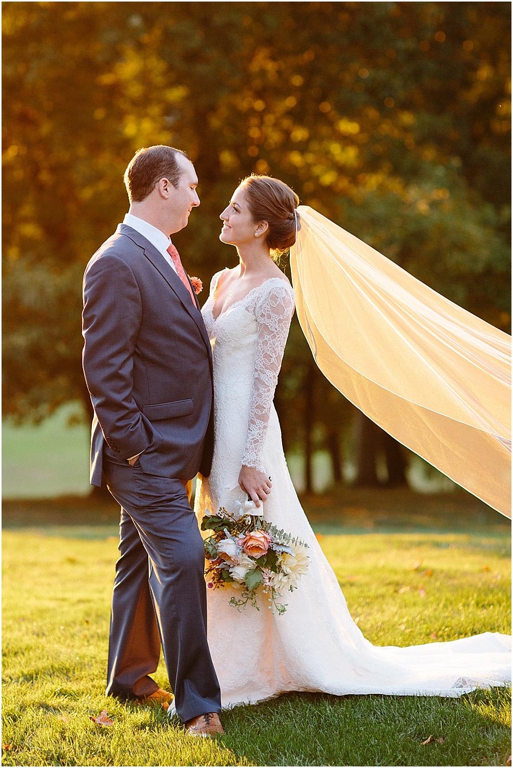 Vane_Baltimore_Country_Club_Wedding_Baltimore_Wedding_Photographer_0151
