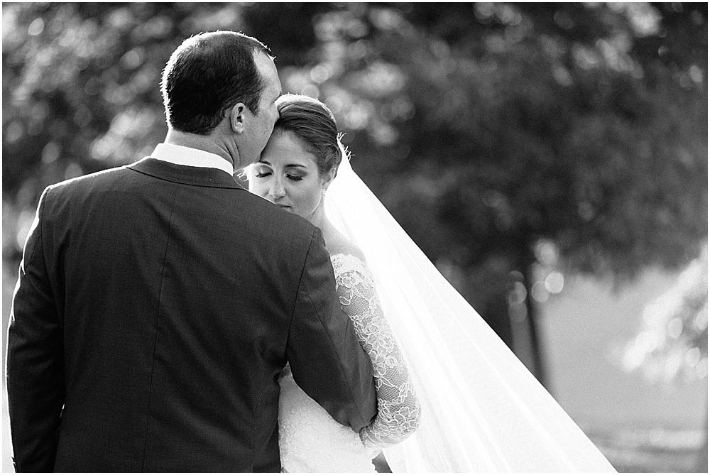 Vane_Baltimore_Country_Club_Wedding_Baltimore_Wedding_Photographer_0157