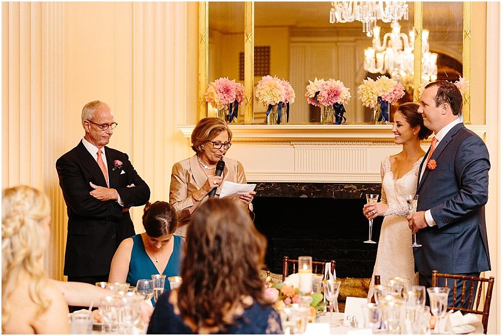 Vane_Baltimore_Country_Club_Wedding_Baltimore_Wedding_Photographer_0159