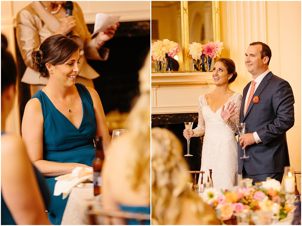 Vane_Baltimore_Country_Club_Wedding_Baltimore_Wedding_Photographer_0160
