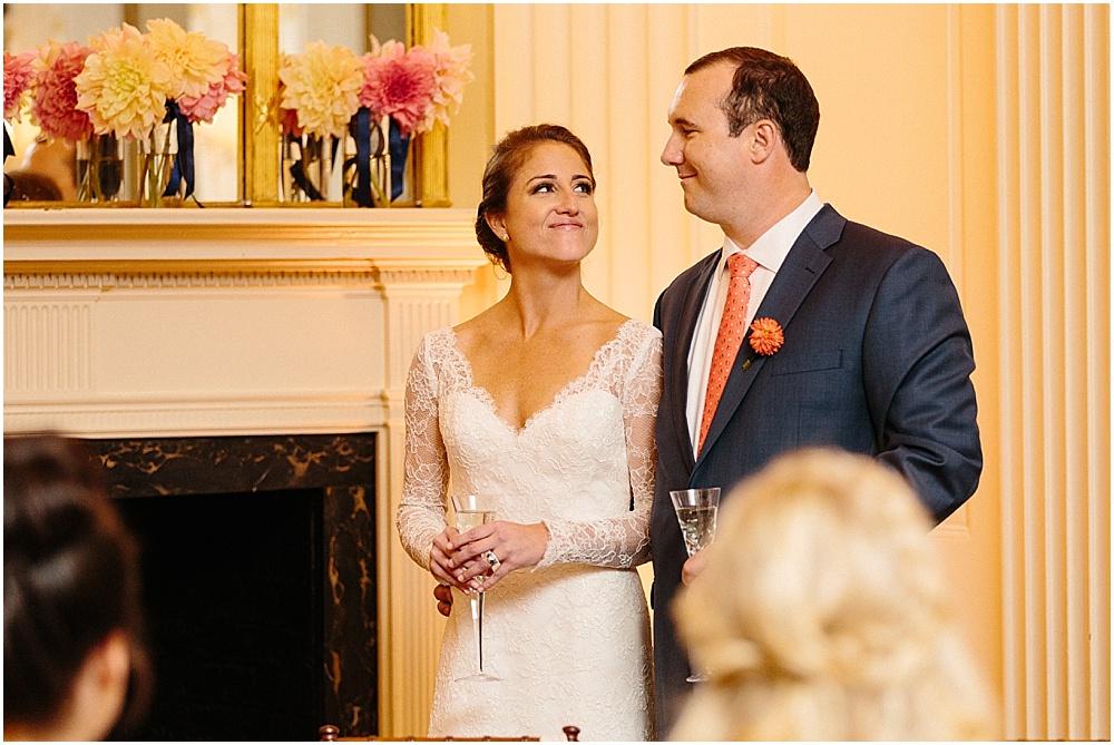 Vane_Baltimore_Country_Club_Wedding_Baltimore_Wedding_Photographer_0161