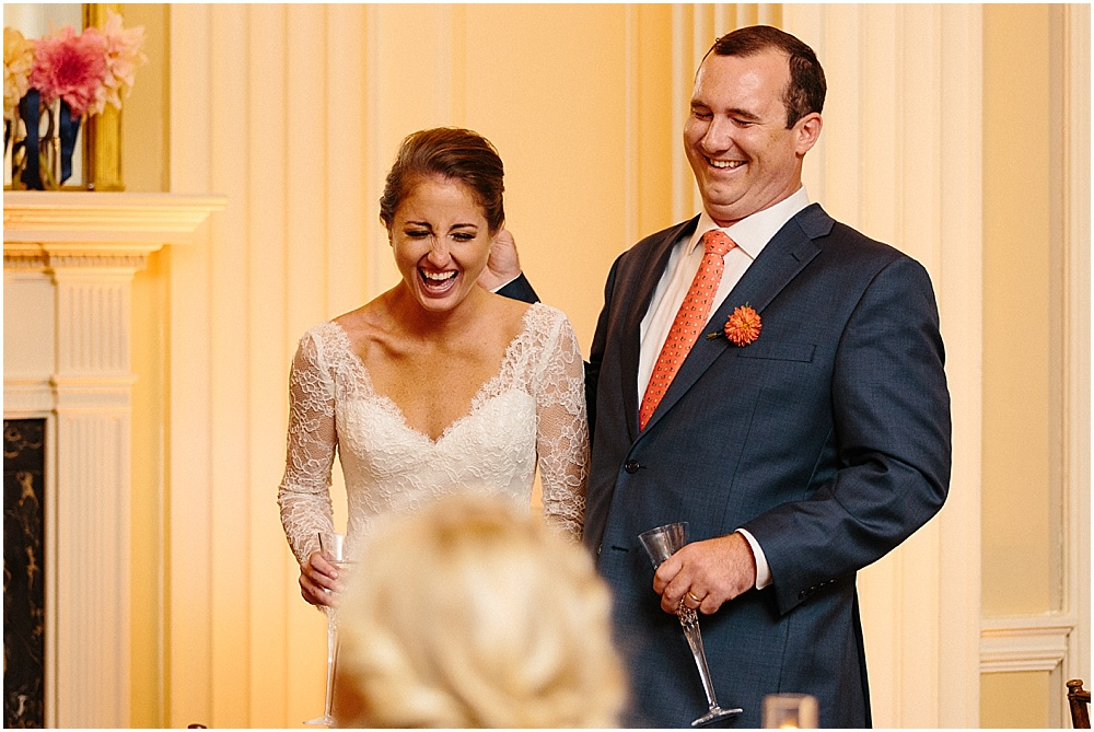 Vane_Baltimore_Country_Club_Wedding_Baltimore_Wedding_Photographer_0170