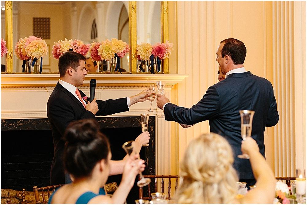 Vane_Baltimore_Country_Club_Wedding_Baltimore_Wedding_Photographer_0172