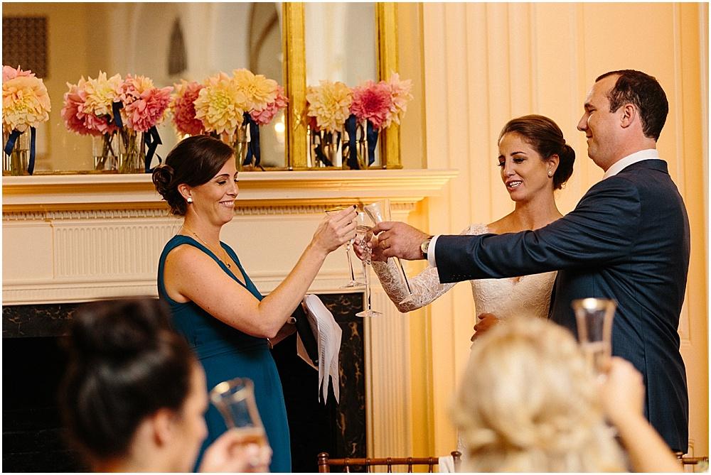 Vane_Baltimore_Country_Club_Wedding_Baltimore_Wedding_Photographer_0176