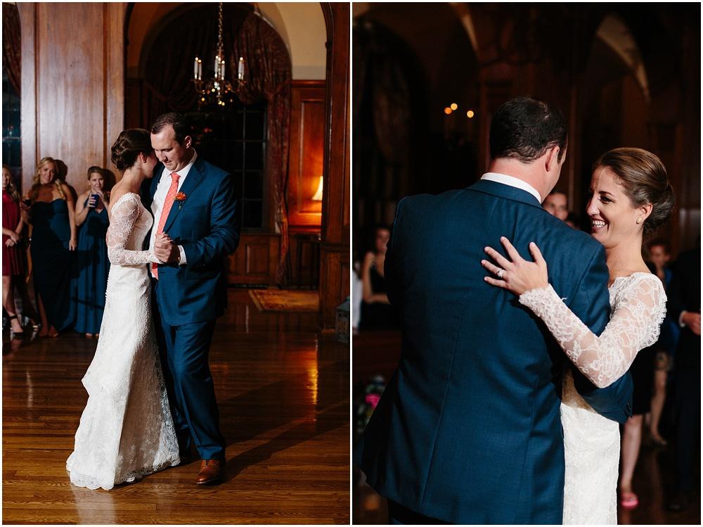 Vane_Baltimore_Country_Club_Wedding_Baltimore_Wedding_Photographer_0180