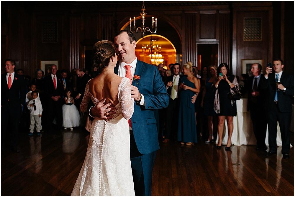Vane_Baltimore_Country_Club_Wedding_Baltimore_Wedding_Photographer_0182
