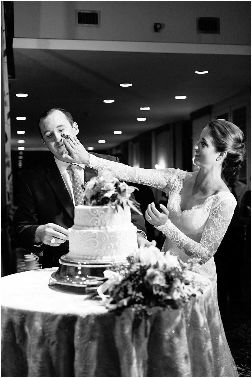 Vane_Baltimore_Country_Club_Wedding_Baltimore_Wedding_Photographer_0192