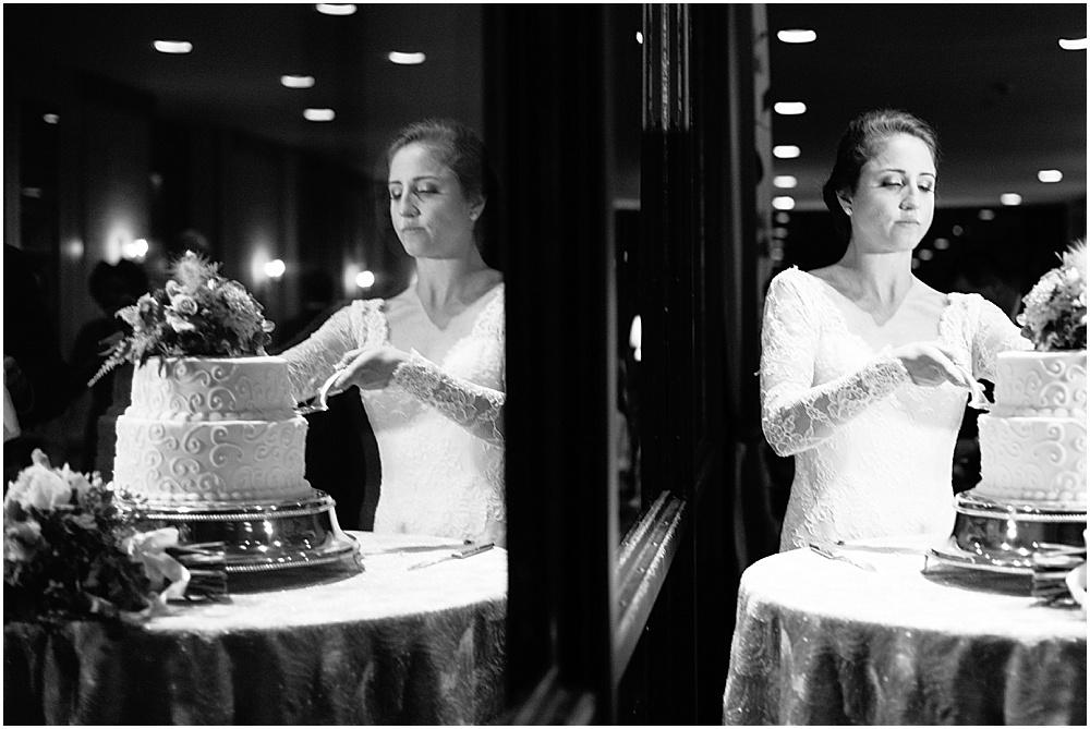 Vane_Baltimore_Country_Club_Wedding_Baltimore_Wedding_Photographer_0193