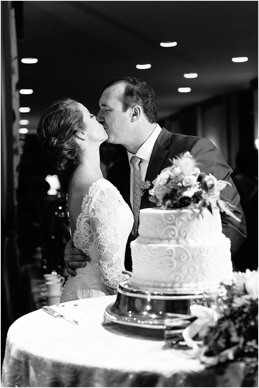 Vane_Baltimore_Country_Club_Wedding_Baltimore_Wedding_Photographer_0197