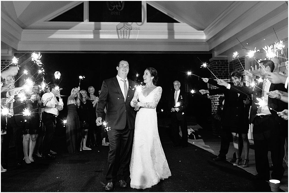 Vane_Baltimore_Country_Club_Wedding_Baltimore_Wedding_Photographer_0217