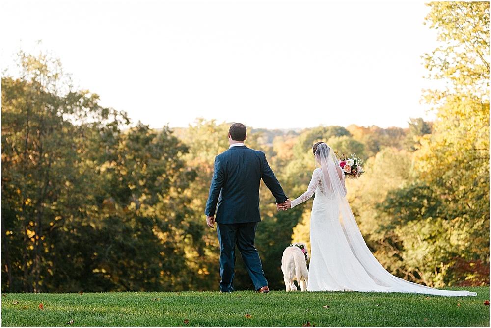 Vane_Baltimore_Country_Club_Wedding_Baltimore_Wedding_Photographer_0227