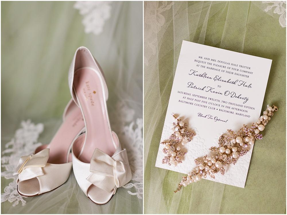 baltimore_Country_Club_Wedding_Baltimore_Wedding_Photographer_0001